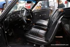 1967_Chevrolet_Chevelle_SS396_KK_2021-04-13.0103