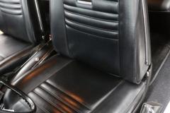 1967_Chevrolet_Chevelle_SS396_KK_2021-04-13.0105