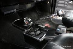 1967_Chevrolet_Chevelle_SS396_KK_2021-04-13.0107