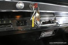 1967_Chevrolet_Chevelle_SS396_KK_2021-04-13.0109