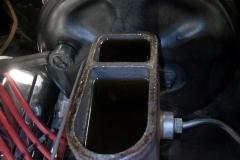 1967_Chevrolet_Chevelle_SS396_KK_2021-04-13.0113