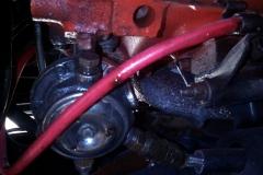 1967_Chevrolet_Chevelle_SS396_KK_2021-04-13.0115