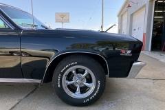 1967_Chevrolet_Chevelle_SS396_KK_2021-04-14.0119