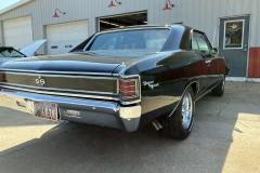 1967_Chevrolet_Chevelle_SS396_KK_2021-04-14.0120