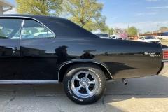 1967_Chevrolet_Chevelle_SS396_KK_2021-04-14.0121