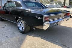 1967_Chevrolet_Chevelle_SS396_KK_2021-04-14.0122