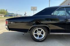 1967_Chevrolet_Chevelle_SS396_KK_2021-04-14.0124