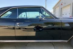 1967_Chevrolet_Chevelle_SS396_KK_2021-04-14.0125