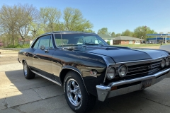 1967_Chevrolet_Chevelle_SS396_KK_2021-04-14.0126