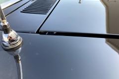 1967_Chevrolet_Chevelle_SS396_KK_2021-04-14.0127