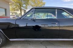 1967_Chevrolet_Chevelle_SS396_KK_2021-04-14.0130