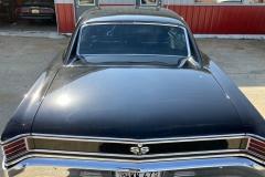 1967_Chevrolet_Chevelle_SS396_KK_2021-04-14.0131