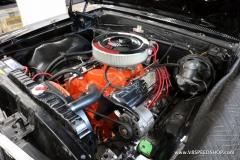1967_Chevrolet_Chevelle_SS396_KK_2021-04-16.0134