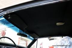 1967_Chevrolet_Chevelle_SS396_KK_2021-04-19.0139