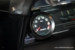 1967_Chevrolet_Chevelle_SS396_KK_2021-04-19.0140