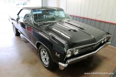 1967_Chevrolet_Chevelle_SS396_KK_2021-05-04.0001