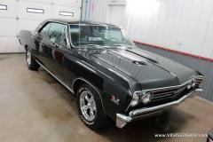 1967_Chevrolet_Chevelle_SS396_KK_2021-05-04.0002