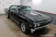 1967_Chevrolet_Chevelle_SS396_KK_2021-05-04.0003