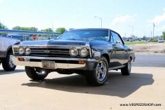 1967_Chevrolet_Chevelle_SS396_KK_2021-05-05.0001