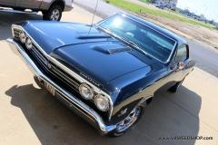 1967_Chevrolet_Chevelle_SS396_KK_2021-05-05.0002