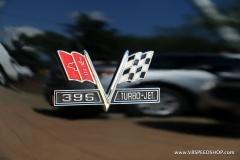 1967_Chevrolet_Chevelle_SS396_KK_2021-05-05.0003