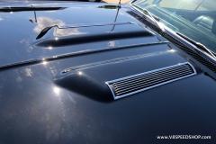 1967_Chevrolet_Chevelle_SS396_KK_2021-05-05.0004