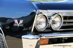 1967_Chevrolet_Chevelle_SS396_KK_2021-05-05.0006