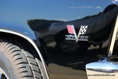1967_Chevrolet_Chevelle_SS396_KK_2021-05-05.0007