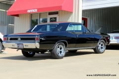 1967_Chevrolet_Chevelle_SS396_KK_2021-05-05.0010