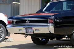 1967_Chevrolet_Chevelle_SS396_KK_2021-05-05.0012