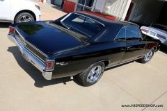 1967_Chevrolet_Chevelle_SS396_KK_2021-05-05.0013