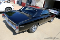 1967_Chevrolet_Chevelle_SS396_KK_2021-05-05.0014