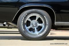 1967_Chevrolet_Chevelle_SS396_KK_2021-05-05.0016