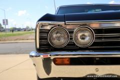 1967_Chevrolet_Chevelle_SS396_KK_2021-05-05.0017
