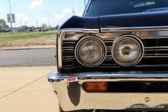 1967_Chevrolet_Chevelle_SS396_KK_2021-05-05.0018