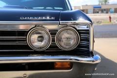 1967_Chevrolet_Chevelle_SS396_KK_2021-05-05.0019