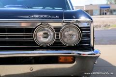 1967_Chevrolet_Chevelle_SS396_KK_2021-05-05.0020