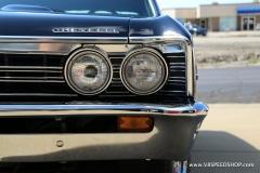 1967_Chevrolet_Chevelle_SS396_KK_2021-05-05.0021