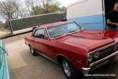 1967_Chevrolet_Chevelle_SS_BS_2019-04-10.0001