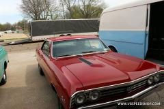 1967_Chevrolet_Chevelle_SS_BS_2019-04-10.0002