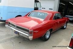 1967_Chevrolet_Chevelle_SS_BS_2019-04-10.0005