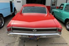 1967_Chevrolet_Chevelle_SS_BS_2019-04-10.0006