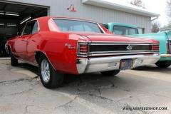 1967_Chevrolet_Chevelle_SS_BS_2019-04-10.0010