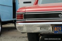 1967_Chevrolet_Chevelle_SS_BS_2019-04-10.0012
