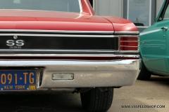 1967_Chevrolet_Chevelle_SS_BS_2019-04-10.0013