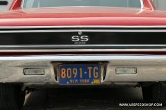 1967_Chevrolet_Chevelle_SS_BS_2019-04-10.0014