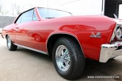 1967_Chevrolet_Chevelle_SS_BS_2019-04-10.0023