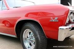 1967_Chevrolet_Chevelle_SS_BS_2019-04-10.0024