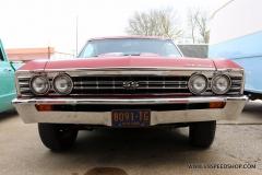 1967_Chevrolet_Chevelle_SS_BS_2019-04-10.0025