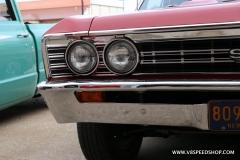 1967_Chevrolet_Chevelle_SS_BS_2019-04-10.0026